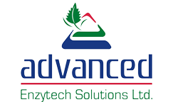 Advanced Enzytech Solutions